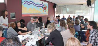 CONADU aprobó el Protocolo de prevención y acción frente a la violencia de género