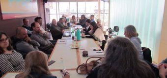CONADU ratificó la cláusula gatillo y el debate de la universidad como derecho