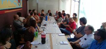 Plenario de CONADU: por cumplimiento de la cláusula gatillo y hacia la agenda 2020