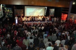plenario cta