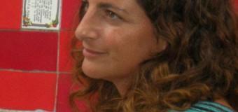 """María Julia Poiré: """"El trabajo más fuerte de Conectar Igualdad es la capacitación, la generación de contenidos y el acompañamiento a los docentes"""""""