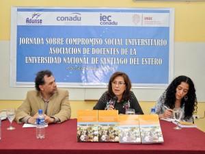 presentacion comp social