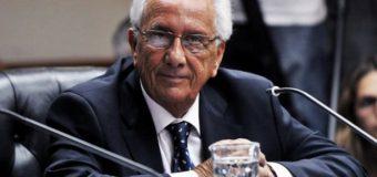 La CONADU repudia las expresiones de Macri sobre el diputado Héctor Recalde