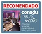 recomandado_conadu