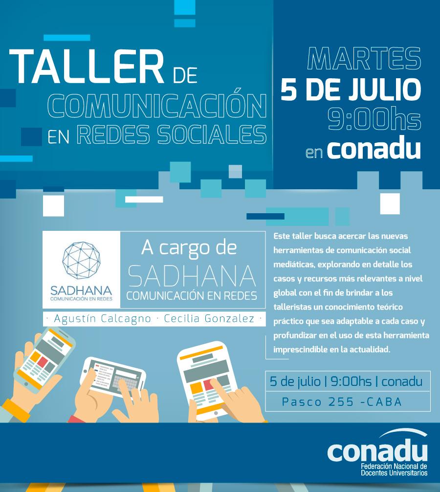 taller-comunicacion