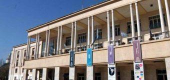 Conadu repudia el nuevo intento de reforma electoral del oficialismo en la UNC