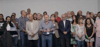 Carta Multisectorial a Macri por la paz en Venezuela