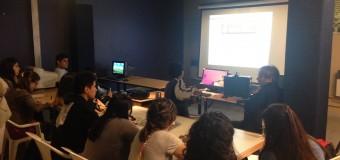 FEDUBA: acciones de entrenamiento para el Trabajo